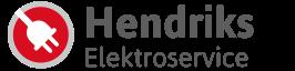Logo elektricien Weert